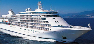 Best Alaska Cruise Lines By Travel Authority Howard Hillman - Alaskan cruises