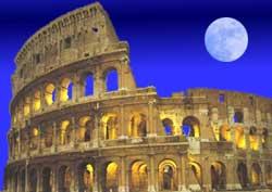 colosseum_of_rome_moon.jpg