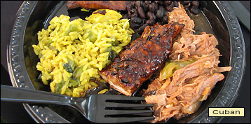 Caribbean Foods Best Food - 10 caribbean foods you need to try