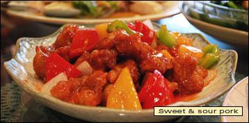 Shanghai cuisine - Wikipedia