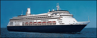 Best Hawaiian Cruise Line Rankings By Authority Howard Hillman - Hawaiian cruises