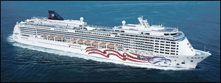Best Hawaiian Cruise Lines Page Two Rankings By Hillman