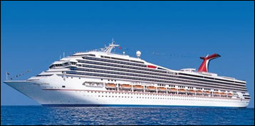 Mexican Riviera Cruises Page By Authority Howard Hillman - Mexican cruises