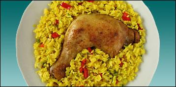 la arroz con pollo tradicional arroz con pollo 2 jpg arroz con pollo ...